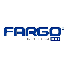 FARGO HID