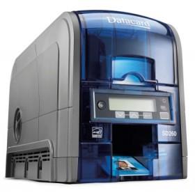Imprimante DATACARD SD360 Couleur 535504-001 DATACARD