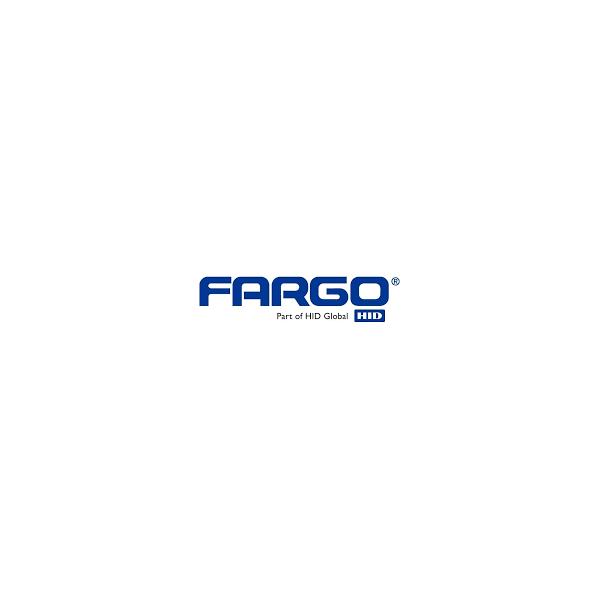 Film FARGO 45000 DTC1000 45000 FARGO HID