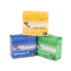 Film ZEBRA 800012601 ZXP8 & ZXP9 800012601 ZEBRA
