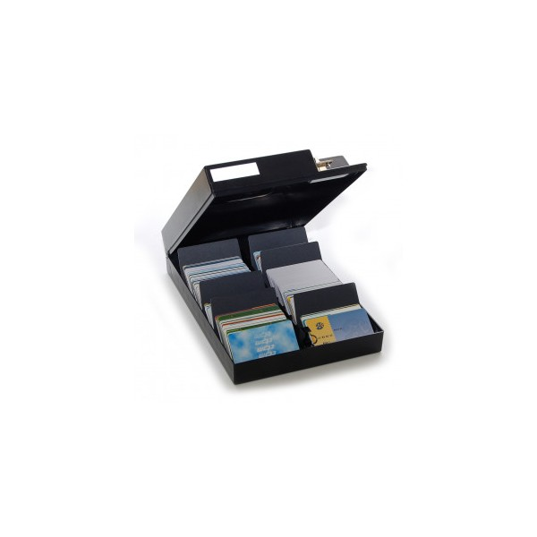 boite de rangement badges ACPB1457011V ACPB1457011V CRESCENDO