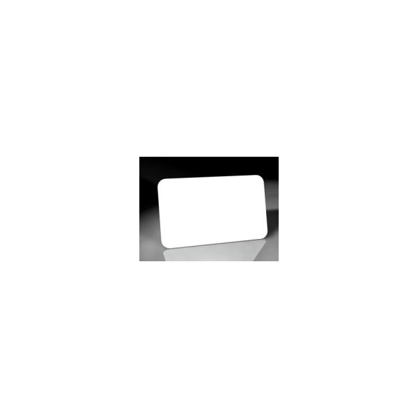 Cartes à puce sans contact Lecture seule - Lot de 100 CA17B125-001